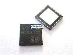 AXP221s контроллер питания - фото 56239