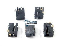 Разъем питания для планшета Tesla Magnet 7.0 IPS - фото 56369