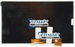 Irbis TZ42 МАТРИЦА ДИСПЛЕЙ ЭКРАН - фото 57262