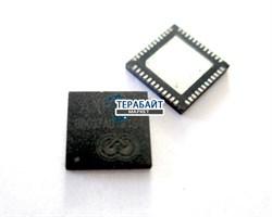 Texet TB-116SE Контроллер питания для электронной книги  - фото 57367