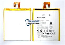 Аккумулятор (АКБ) для планшета Lenovo TAB 2 A7-30DC A7-30HC - фото 57542