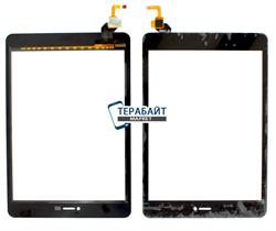 Тачскрин для планшета ZIFRO ZT-7802 3G - фото 58380