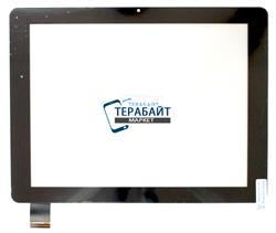 Тачскрин для планшета DNS Airtab MS9702 - фото 58519