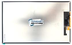 Irbis TW43 МАТРИЦА ДИСПЛЕЙ ЭКРАН - фото 58573