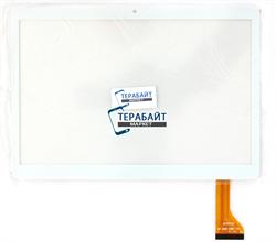 Тачскрин для планшета Teclast P98 3G Octa Core - фото 59004
