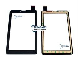 Тачскрин для планшета Supra M722G - фото 59055