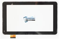 Тачскрин для планшета DEXP Ursus 9EV mini 3G - фото 65718