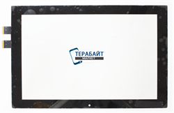 Тачскрин для планшета Lenovo Miix3-1030 - фото 65752