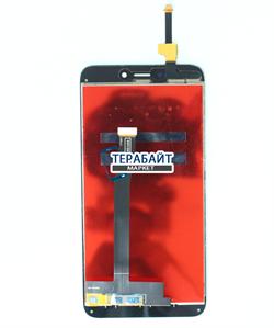 Xiaomi Redmi 4X ТАЧСКРИН + ДИСПЛЕЙ В СБОРЕ / МОДУЛЬ - фото 66068