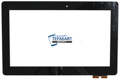 Тачскрин для планшета Asus T100 FP-TPAY10104A-02X-HD - фото 66738