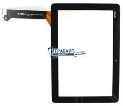 Тачскрин для планшета Asus ME102 ME102A k00f - фото 66748