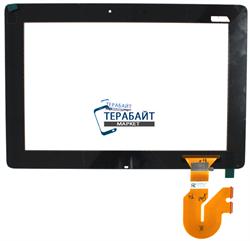 Тачскрин для планшета Asus TF701 K00C - фото 66750