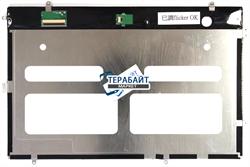 Матрица (дисплей) для планшета DEXP Ursus NS110 3G - фото 66811