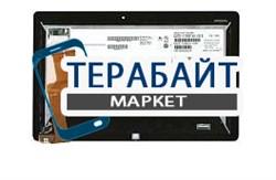 Тачскрин с матрицей для планшета Asus VivoTab TF810C TF810 - фото 67140