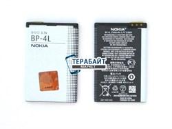 Аккумулятор для электронной книги Digma e601hd - фото 67953