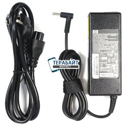 БЛОК ПИТАНИЯ ДЛЯ НОУТБУКА HP ENVY TouchSmart 14-k028tx Sleekbook - фото 70237