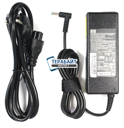 БЛОК ПИТАНИЯ ДЛЯ НОУТБУКА HP ENVY TouchSmart m6-k015dx Sleekbook - фото 70246