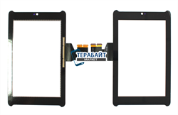 Тачскрин для планшета Asus Fonepad ME372CG - фото 72953