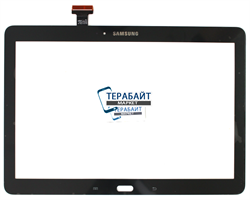 Тачскрин для планшета Samsung Galaxy Tab Pro SM-T520 SM-T525 - фото 73084