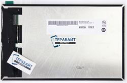 Teclast X80 Power МАТРИЦА ДИСПЛЕЙ ЭКРАН - фото 73541