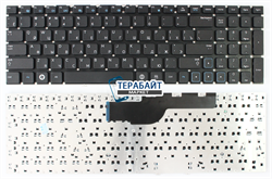 Клавиатура для ноутбука CNBA5903075 - фото 76201