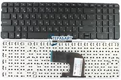 Клавиатура для ноутбука 2B-04616W601 - фото 76324