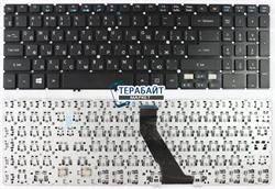 Клавиатура для ноутбука ACER Aspire V5-573 - фото 76671