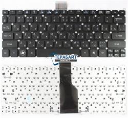 Клавиатура для ноутбука 90.4BT07.S0R - фото 76888