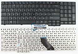 Клавиатура для ноутбука Acer Aspire 5235 - фото 77289