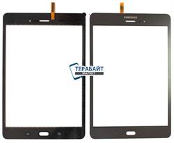 Samsung SM-T355 Galaxy Tab A 8.0 ТАЧСКРИН СЕНСОР СТЕКЛО - фото 81171