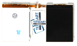 Nokia 216 ЭКРАН ДИСПЛЕЙ МАТРИЦА - фото 88822