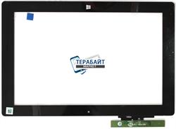 Тачскрин для планшета Prestigio MultiPad PMP810E 3G - фото 89062