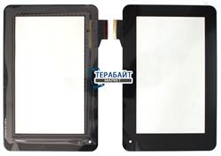 Тачскрин для планшета Acer Iconia Tab B1-710 B1-711 - фото 92377