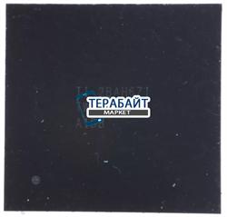 КОНТРОЛЛЕР ПИТАНИЯ Samsung Galaxy Tab 2 10.1 P5110 - фото 93448