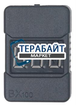ТЕСТЕР АККУМУЛЯТОРОВ 3.7V В КОРПУСЕ