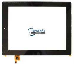 Тачскрин для планшета SUPRA ST 901