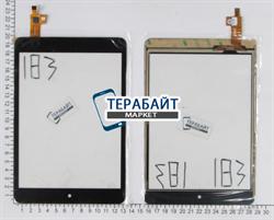 Тачскрин для планшета Mystery MID-781 - фото 95771
