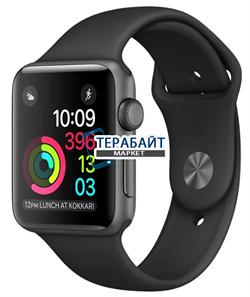 Apple Watch Series 1 АККУМУЛЯТОР АКБ БАТАРЕЯ