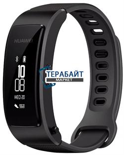 Huawei TalkBand B3 Lite АККУМУЛЯТОР АКБ БАТАРЕЯ