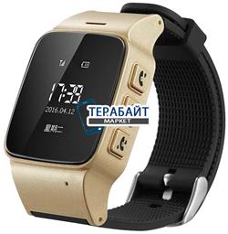 Smart Baby Watch D99 АККУМУЛЯТОР АКБ БАТАРЕЯ
