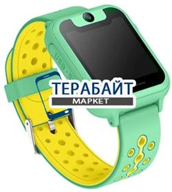Smart Baby Watch X АККУМУЛЯТОР АКБ БАТАРЕЯ