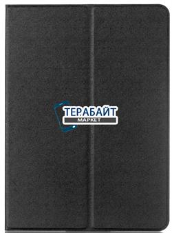 Samsung Galaxy Tab A 9.7 Чехол книжка для планшета - фото 99610