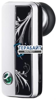 Sony Ericsson HBH-PV720 АККУМУЛЯТОР АКБ БАТАРЕЯ