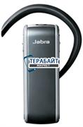 Jabra BT5010 АККУМУЛЯТОР АКБ БАТАРЕЯ