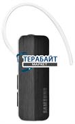 Samsung HM1700 АККУМУЛЯТОР АКБ БАТАРЕЯ