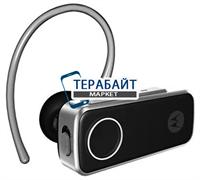 Motorola H680 АККУМУЛЯТОР АКБ БАТАРЕЯ
