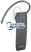 Nokia BH-609 АККУМУЛЯТОР АКБ БАТАРЕЯ