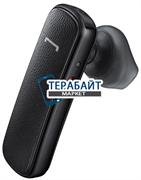 Samsung MG900 АККУМУЛЯТОР АКБ БАТАРЕЯ