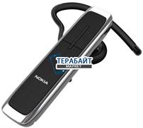 Nokia BH-602 АККУМУЛЯТОР АКБ БАТАРЕЯ