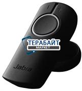 Jabra BT2070 АККУМУЛЯТОР АКБ БАТАРЕЯ